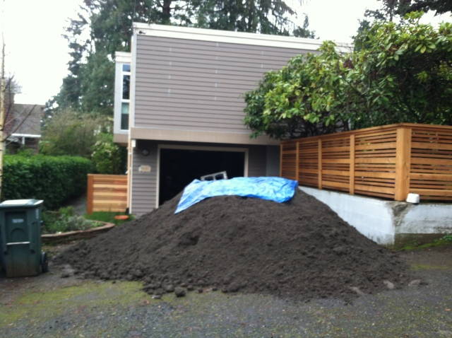 2013_3 Dirt