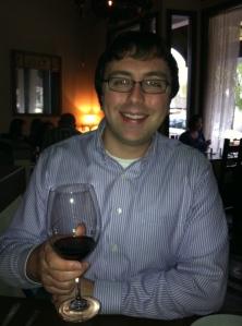 Wine Wednesdays are here!
