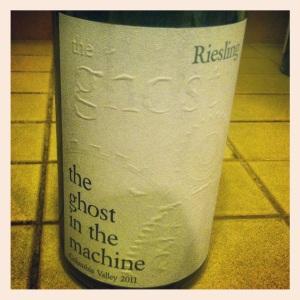 2013-9-18 Wine