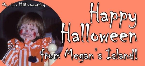 2013-10-31-Halloween1