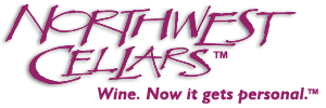 NorthwestCellars