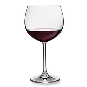 Wine wednesday a wine bachelorette megan 39 s island - Anti spill wine glass ...