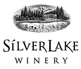 2014-8 Silver Lake