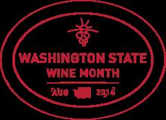 WA Wine Month 2014