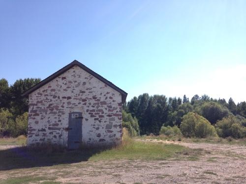 Fort Montana