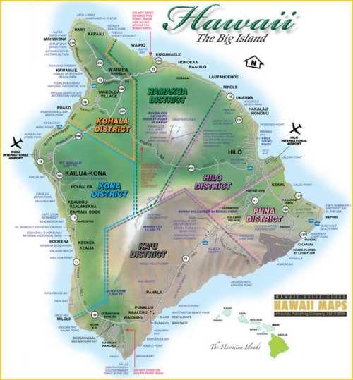 bigisland_island_map