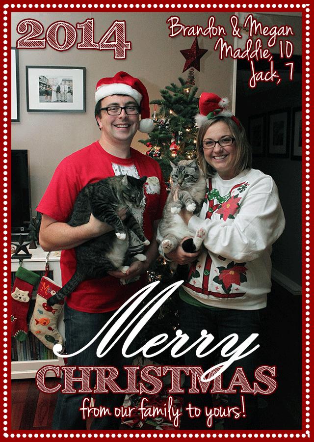 2014-Christmas-card