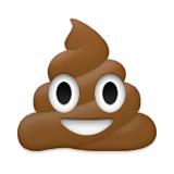 91-pile-of-poo.png