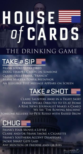 Drinkinggame2