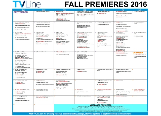 Print your fall premiere guide here!
